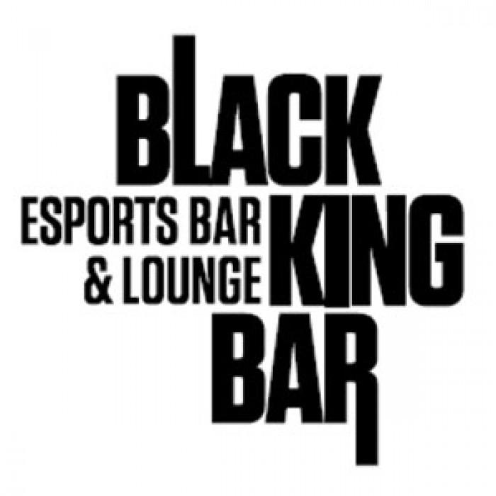 Sleduj s Panovníkmi NFL v BLACK KING BAR