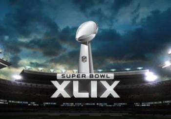 Super Bowl budeme sledovať v Slimáku