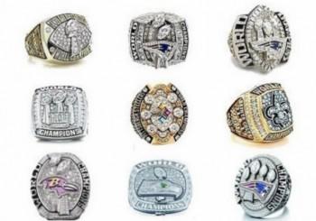 Vianočná súťaž o SB prstene