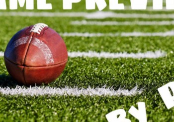 Premiéra v AFL na pôde favorizovaných Raiders