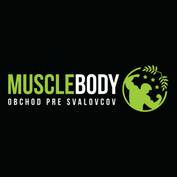MUSCLEBODY.SK