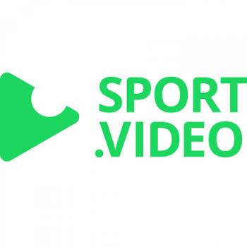 SPORT.VIDEO
