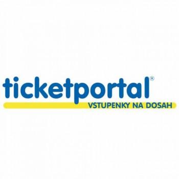 Ticketportal.sk