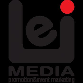 LEI MEDIA