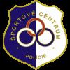 Športové centrum polície