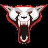 Budapest Wolves