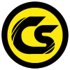 Košice Cassovia Steelers