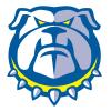 Trnava Bulldogs Jun.