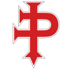 Zvolen Patriots Jun.