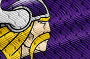 Vienna  Vikings (AT)