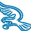 Ljubljana Silverhawks