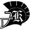 Nitra Knights